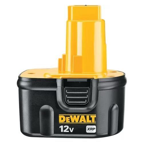 Bateria 12V XR Pack 2,4Ah - DeWalt