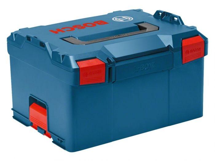 Maleta Sistema L-BOXX 238 - Bosch