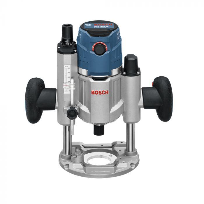 Tupia de imersao GOF 1600 CE Bosch