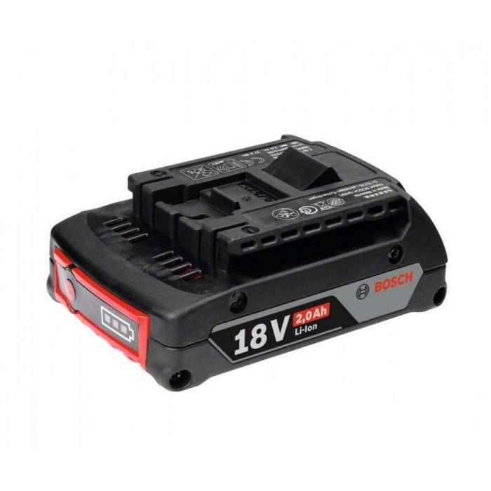 Bateria LI-ON 0Z00 GBA 18V 2.0AH
