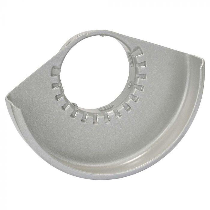 """Capa de Proteção para Esmerilhadeira 4 ½"""" - Bosch"""