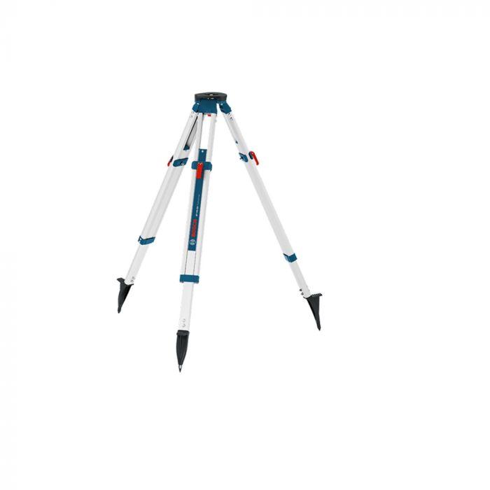 Tripé de 1,7 metros BT 170 HD - Bosch