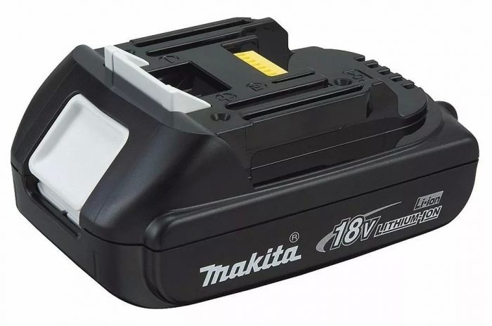 Bateria BL1815 - 18V 1,3Ah LXT Li-Ion - Makita