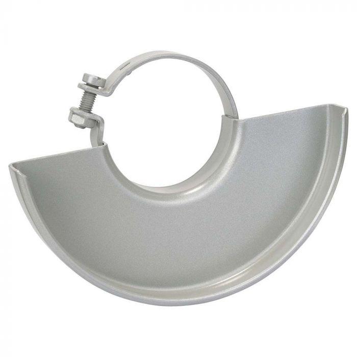 """Capa de Proteção para Desbaste 180mm 7 1/4"""" - Bosch"""