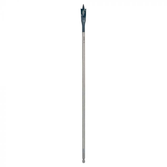 Broca CYL-5 para Concreto e Pedra 6 x 100 x 150 mm - Bosch