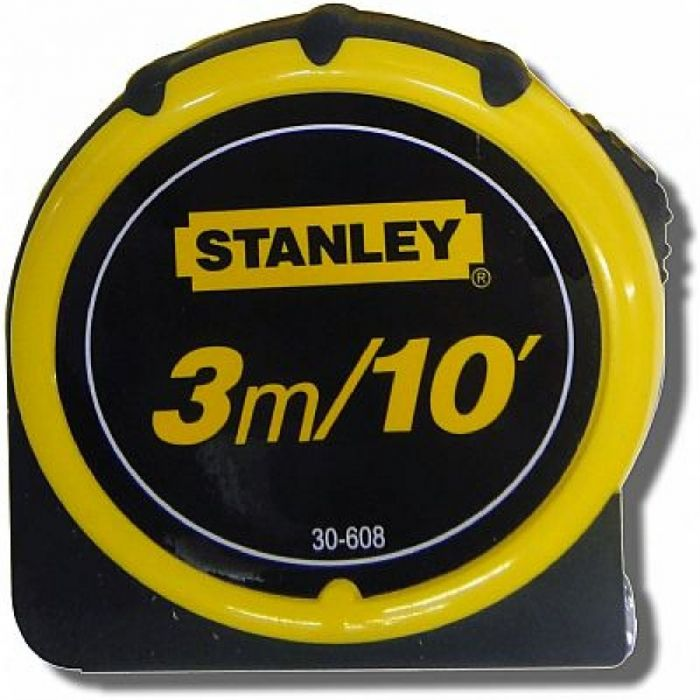 Trena Global Plus 1/2' 3M Stanley