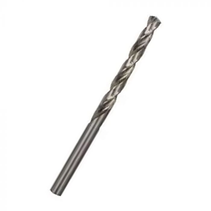 "Broca Aço Rápido para Metal HSS-G 3/8"" - Bosch"