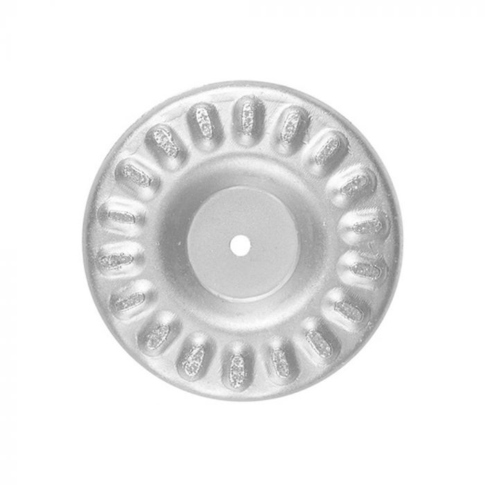 Disco para Remover Material 547GR - Dremel