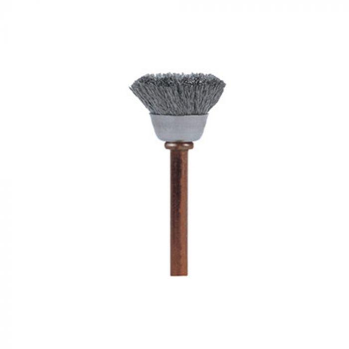 Escova de Aço Inoxidável 531 1/2