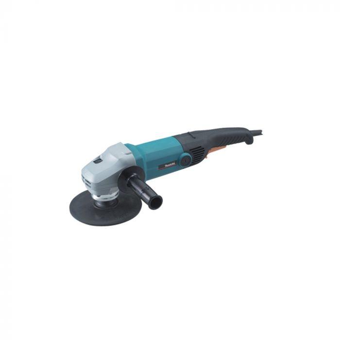 Lixadeira Angular 1400W SA7000 Makita