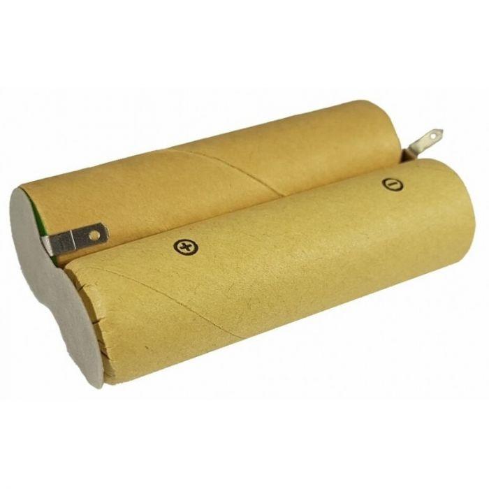 Bateria 8V Li-Ion Para Parafusadeira e Furadeira LD108 - Black & Decker