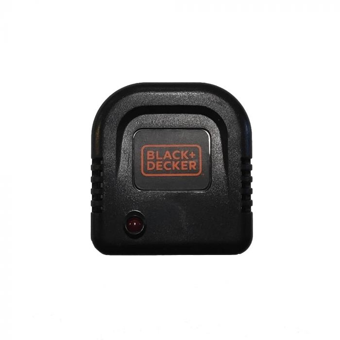 Suporte Para Bateria - Black & Decker