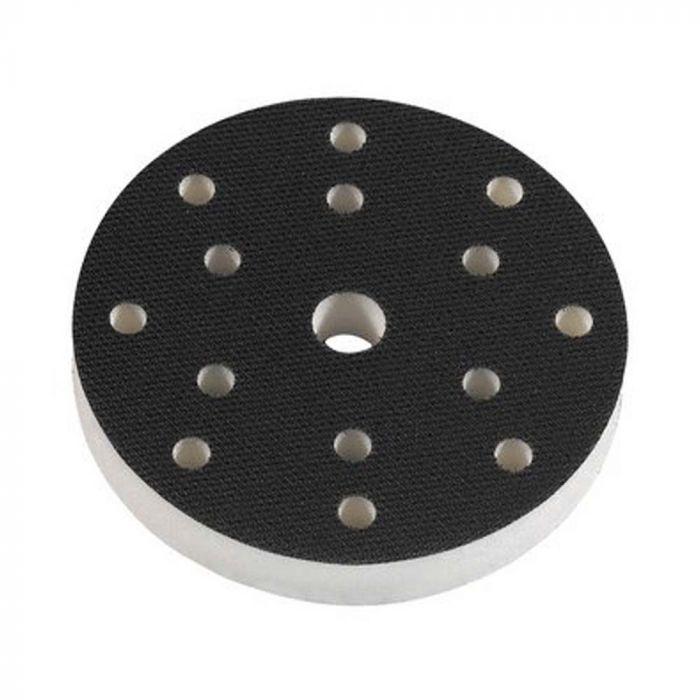 Adaptador para Boné de Pele Auto Aderente 125mm - Bosch