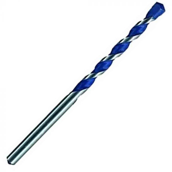 Broca Blue Granite 18 x 160 mm - Bosch