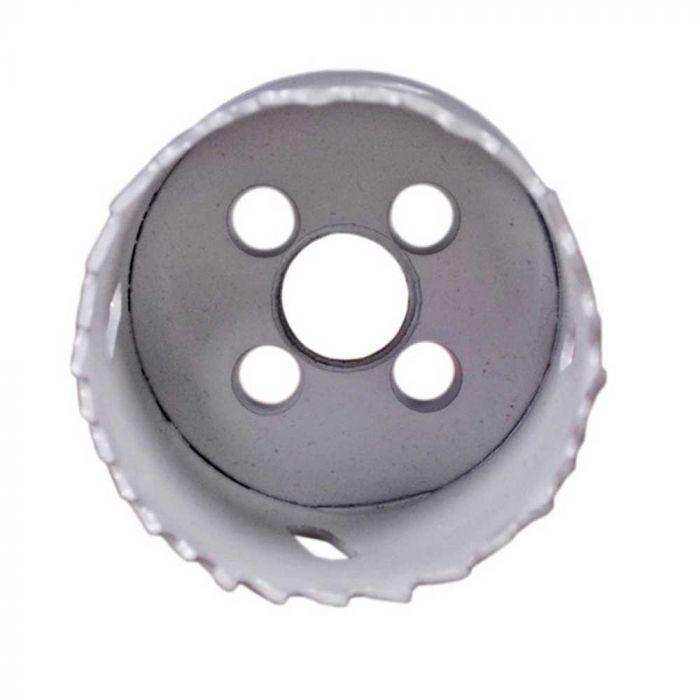 "Serra Copo Bimetálica 54 mm 2 1/8""- Bosch"