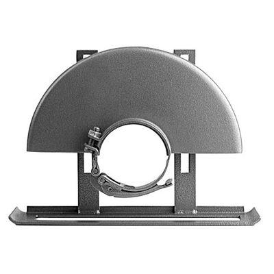 Capa de Proteção com Limitador de Profundidade Bosch