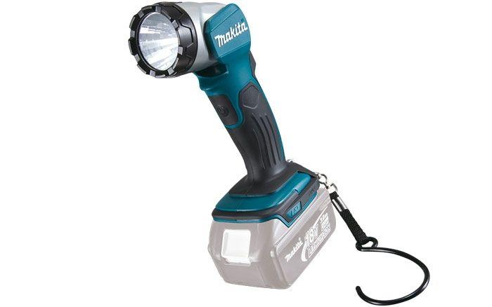 Lanterna a Bateria 18V 14.4V LI-ON Makita