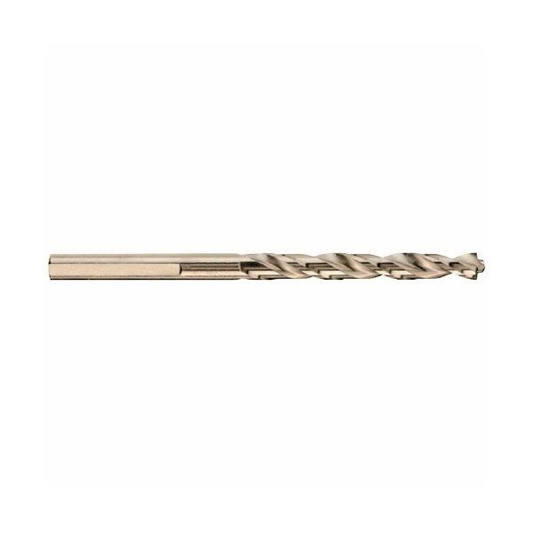 Broca de Aço Rápido Premium 3mm Gold Ferrous DWA30300G Dewalt