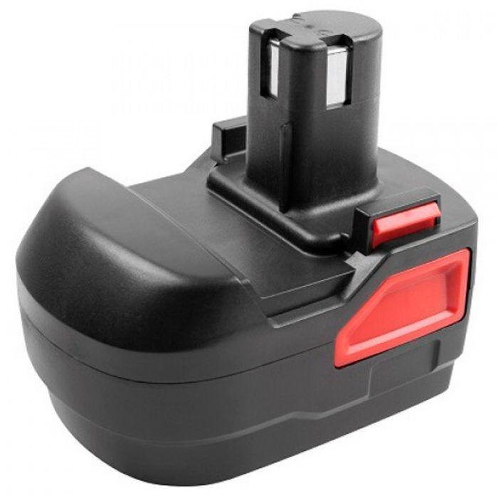 Bateria 12V 1,2Ah Ni-Cd Para Parafusadeiras 2511- Skil