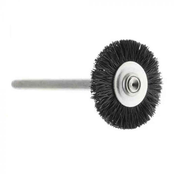 Escova de Cerdas Circular 403 - Dremel