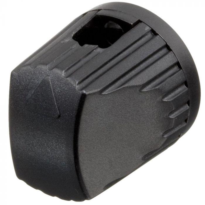 Prisma de Um Raio para BL 20/BL 20 SLM Bosch