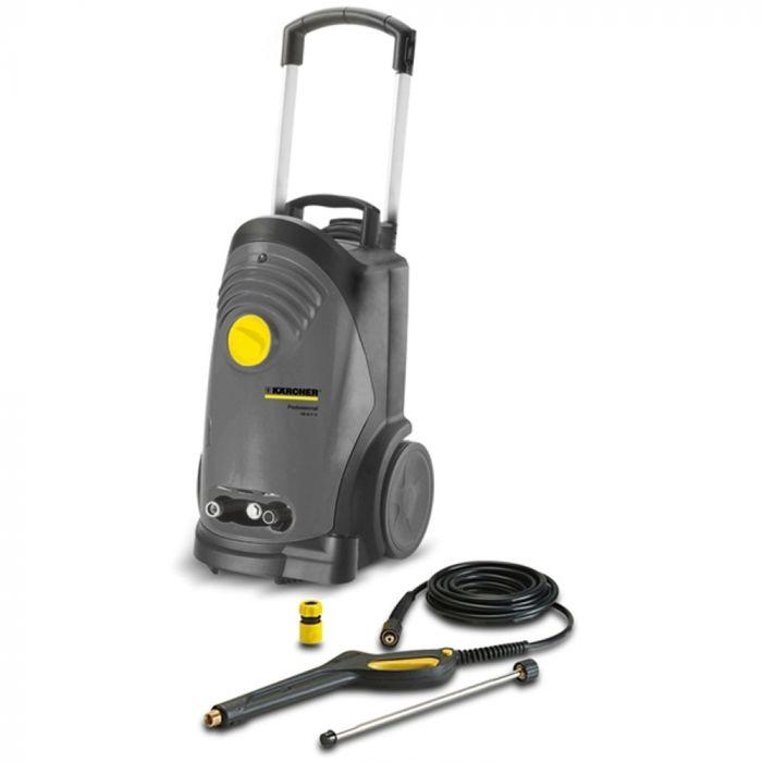 Lavadora de Alta Pressão HD 6/15 Cage 2.175 Libras 230V Karcher