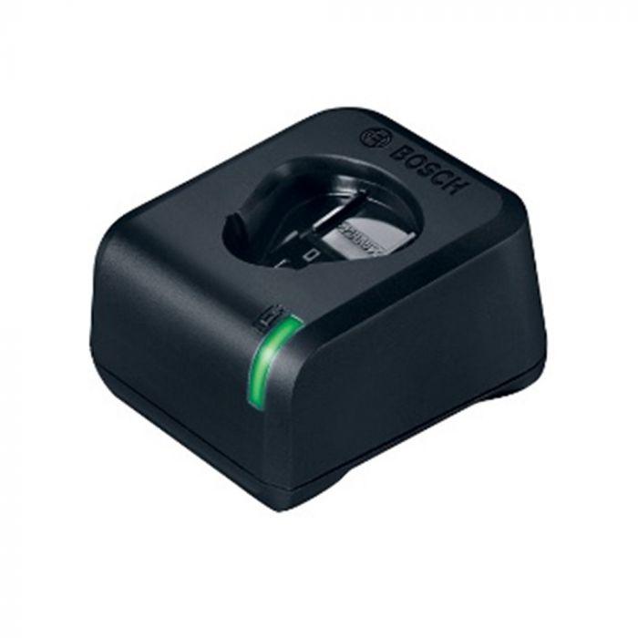 Carregador rápido Bosch para baterias de 12V GAL 12V-20 – Bivolt