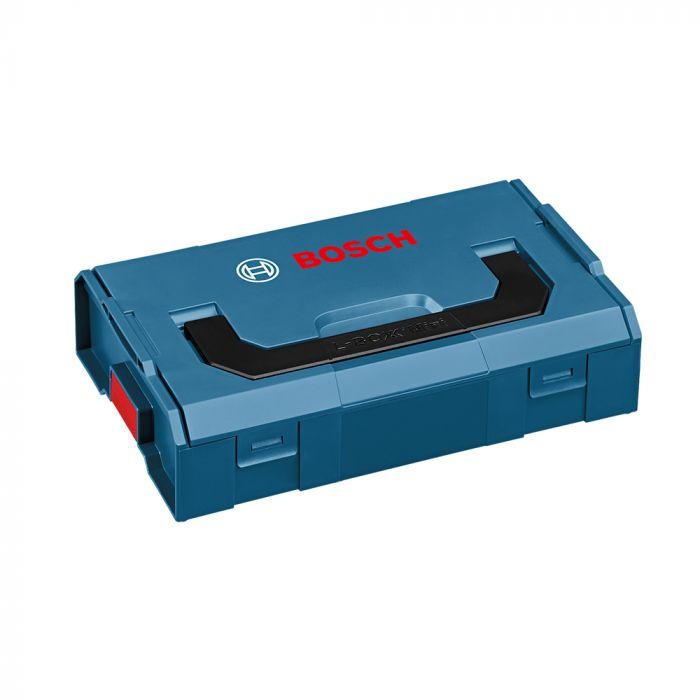 Maleta Sistema L-Boxx Mini Compact Bosch