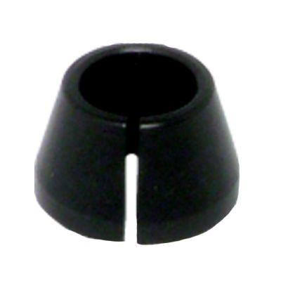 Pinça para Tupia 6mm Makita