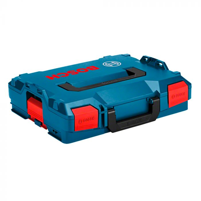 Maleta De Transporte L-BOXX 102 - Bosch