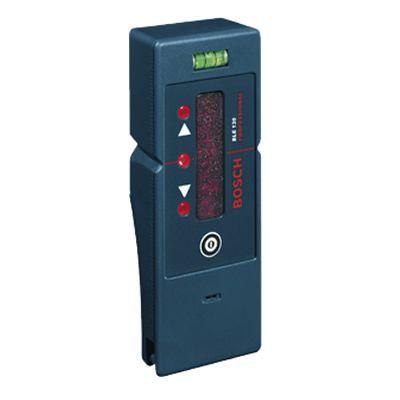 Receptor à Laser BLE 130 - Bosch