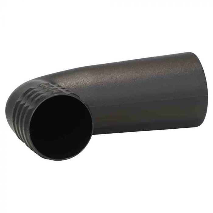 Adaptador Angular 35 mm - Bosch