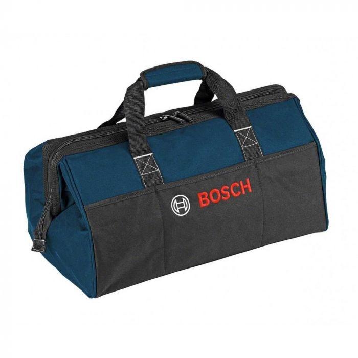 Bolsa de Nylon para Transporte de Ferramentas - Bosch
