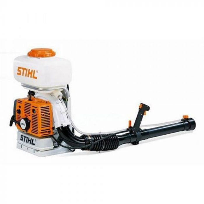 Pulverizador a Gasolina SR 420, 13L 56,5CC 2,5KW Stihl