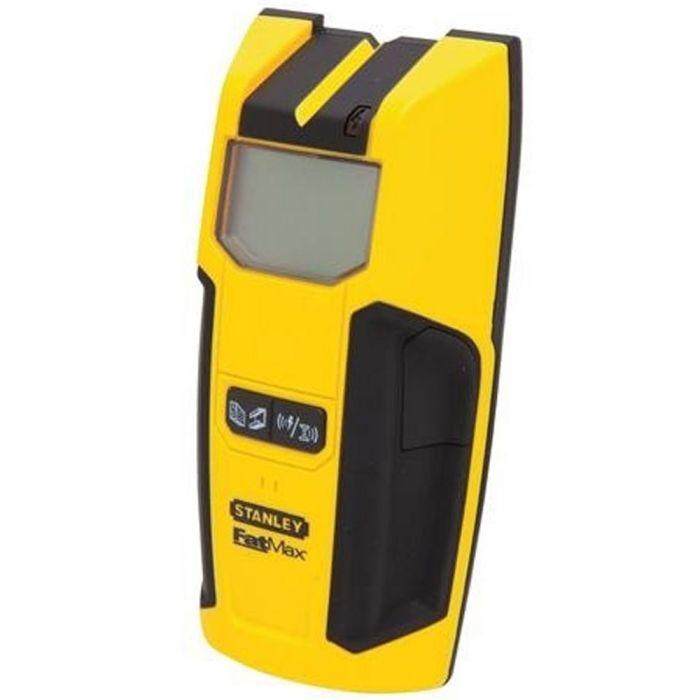 Detector de Metais P/ DRYWALL STANLEY S300