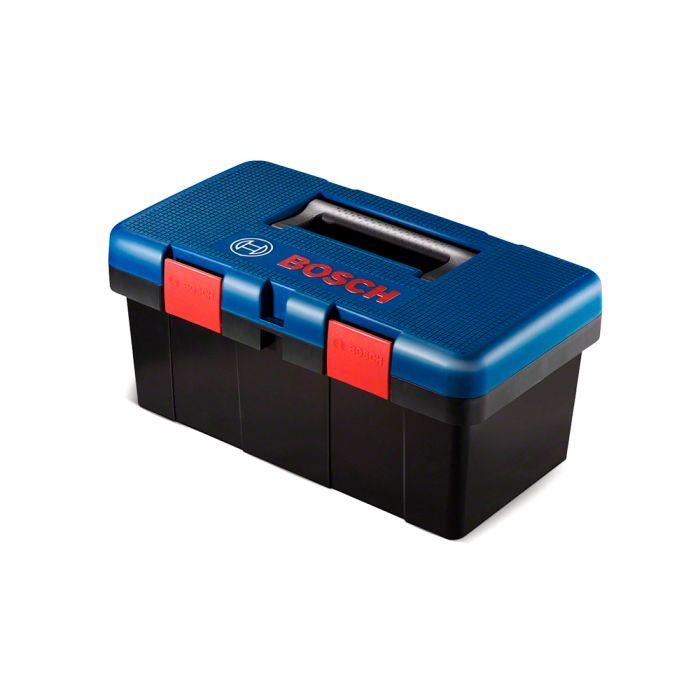 Caixa de Ferramentas Tool Box - Bosch