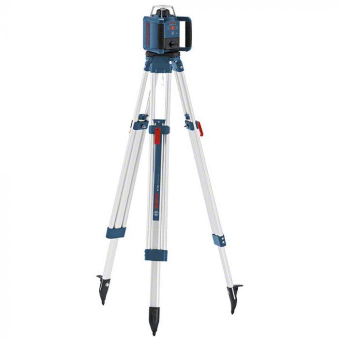 Tripé de 1,6 metros BT 160 - Bosch