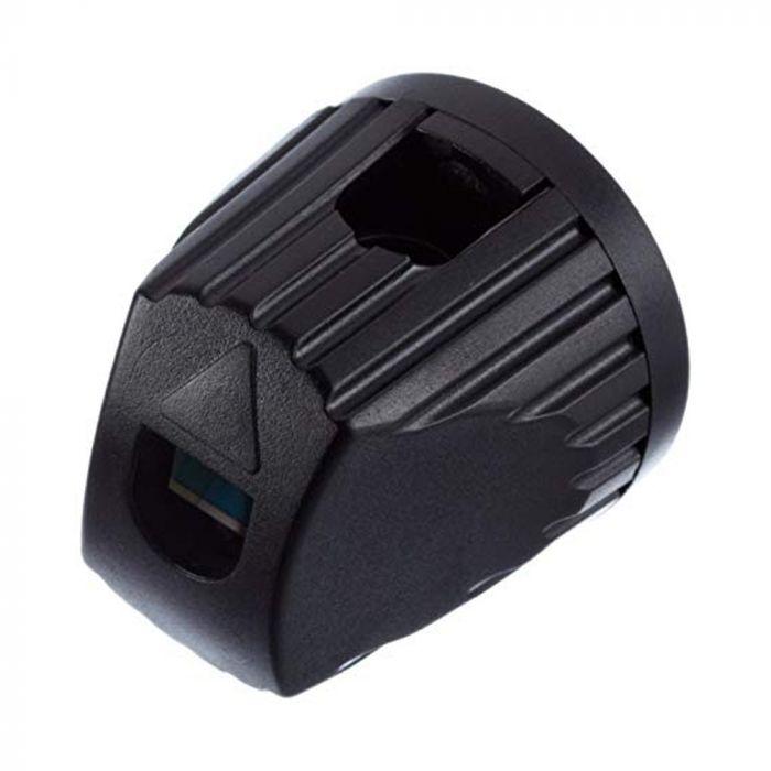 Prisma de Dois Raios para BL 20/BL 20 SLM Bosch