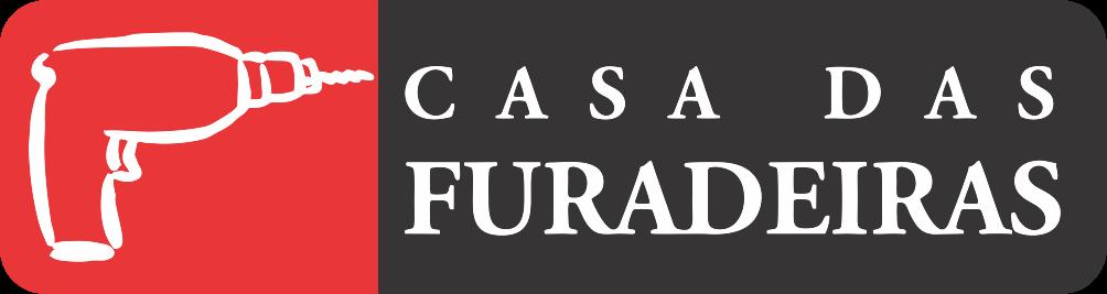 Logo Casa das Furadeiras