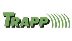 Trapp
